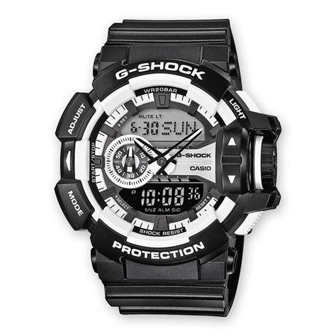Gshock Ga 400 ga 400 1aer g shock boutique en ligne casio