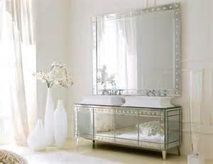 white bathroom fixtures ideas