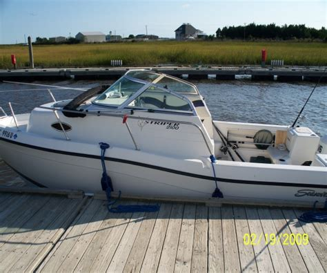 used walkaround boats for sale by owner fishing boats for sale used fishing boats for sale by owner