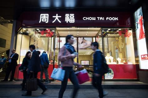 Mukena Hk Chief Size hong kong sizes up chief executive candidates but beijing has say afr