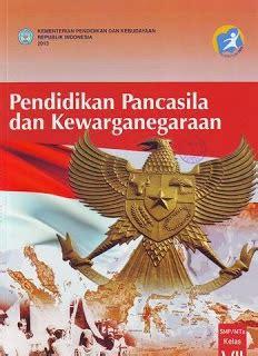 Buku Sd Bahasa Indonesia Berbasis Karakter Sd Kls 4 1 buku bse pkn sma kelas 10 11 dan 12 biologi