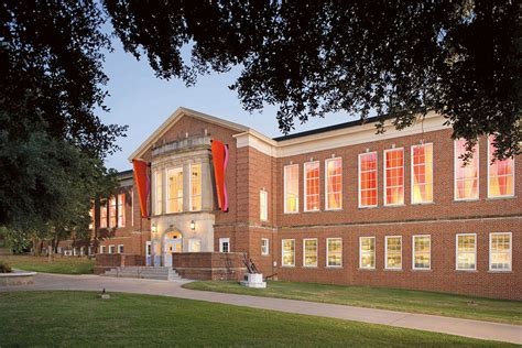 Twu Mba Program by 25 Most Affordable Colleges In