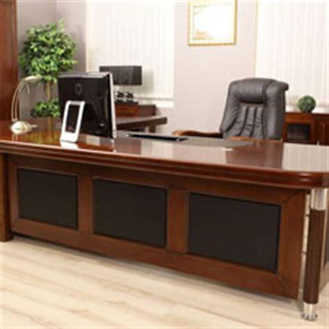 scrivanie studio legale arredo studio avvocati mobili per ufficio per avvocati
