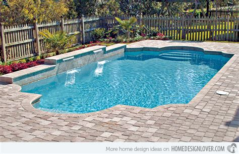 roman pool designs 16 grecian and roman grecian pool designs decoration for