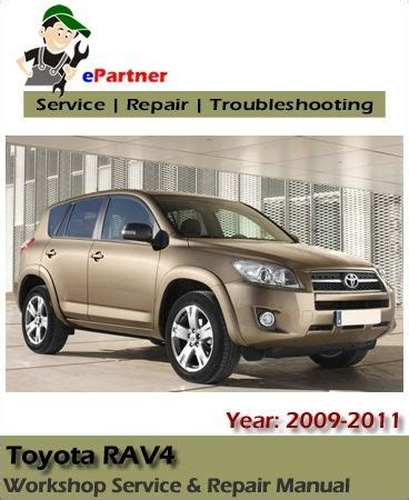 13 best images about toyota service repair manuals on ignition system entertainment 69 best images about toyota workshop service repair manual on cars sedans and