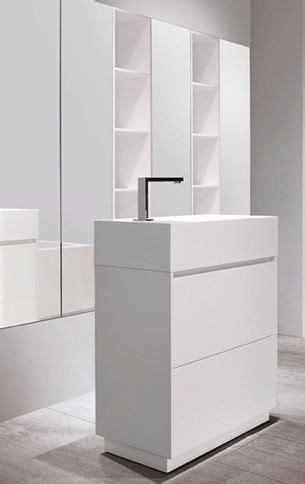 high tech bathroom accessories hi tech 2 monolith by casabath bathnomy pinterest