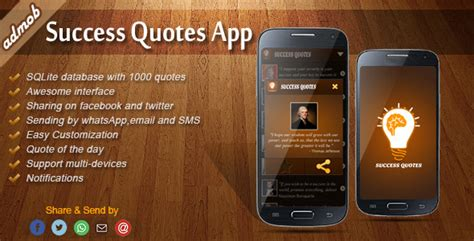 quote layout app top time killing apps to slay your boredom topapps4u
