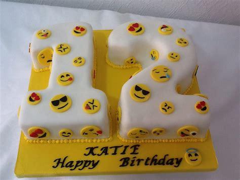 emoji birthday cake emoji cake by cupcake magic cakes pinterest emoji