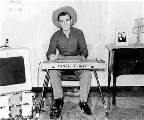 texas swing guitar leeswing88 steel guitar players in western swing part 4