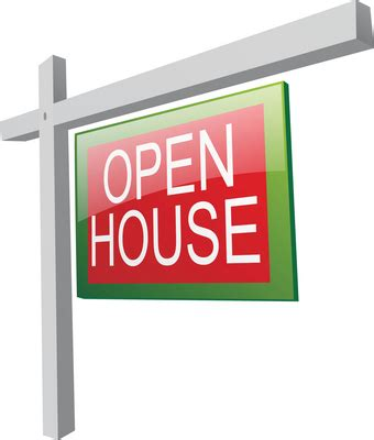 open houses in ma property manager ma things to ask at an open house j butler property management