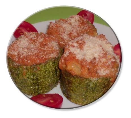 cucina di sardegna home page le vie gusto piatti tipici sardi