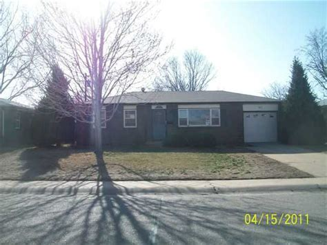 houses for sale in greeley co 507 27th st greeley colorado 80631 detailed property info foreclosure homes free