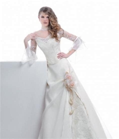 fiori per abiti da sposa fiori per abiti da sposa
