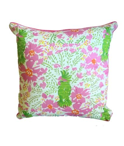 Olus Pillow Mocca Sarung Pink 17 best images about pink cushion pillow on