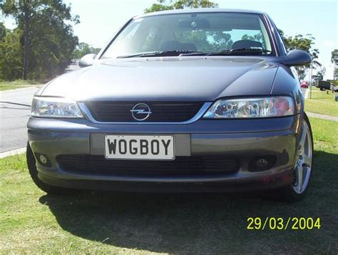 holden vectra 2002 muzdcrx 2002 holden vectra specs photos modification
