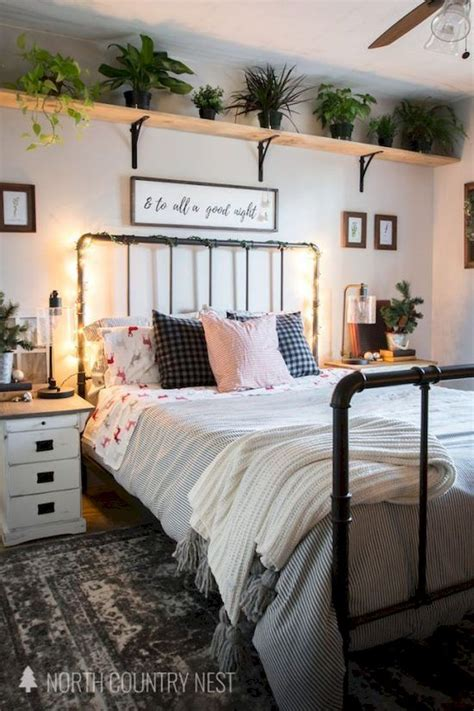 cheap bedrooms makeover ideas