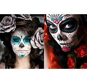 22 Ideias Criativas De Fantasias Femininas Carnaval