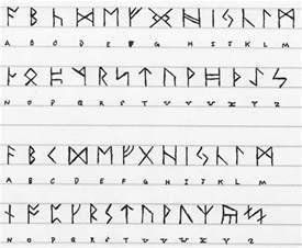 runes runes by projectwarsword on deviantart