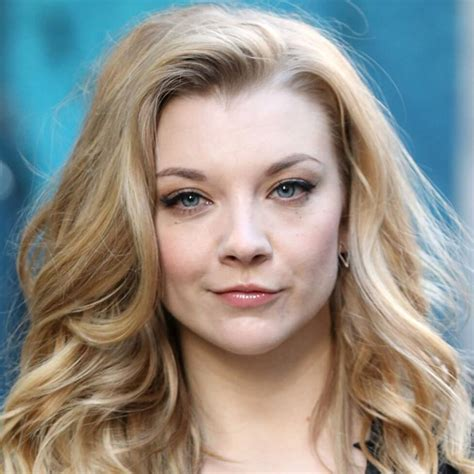natalie dormer biography of thrones elementary