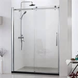 porte coulissante salle de bain pas cher chaios