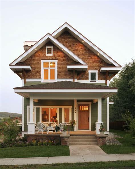Exterior Doors Portland House Plans Home Plan Details Portland Craftsman Home Sweet Home Exterior