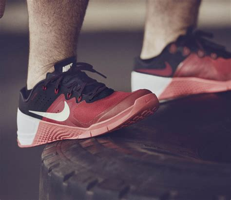 what women want in the bedroom nike lunarglide 7 things women want in the bedroom