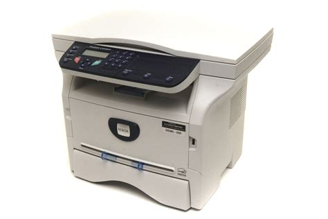 Fuji Xerox Phaser 3200 Original fuji xerox australia phaser 3100mfp review a frustrating monochrome laser multifunction that