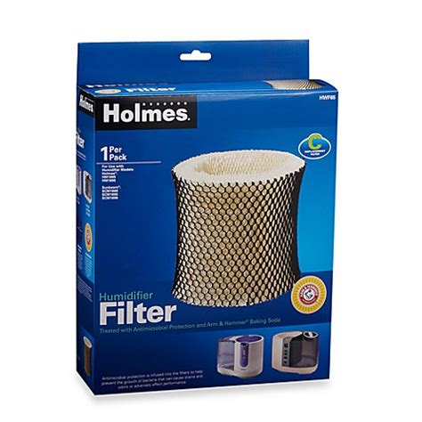 where is the closest bed bath and beyond buy holmes 174 humidifier filter from bed bath beyond