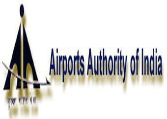 Airport Authority Of India Mba by September 2013