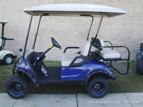 yamaha grizzly rear seat 2008 yamaha grizzly for sale used motorcycles on buysellsearch