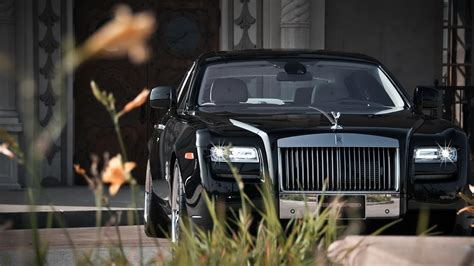 royal rolls car royal cars and bikes wallpapers royals rolls royce
