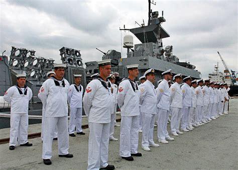 salario da marinha 2016 concurso marinha 2016 curso de soldados fuzileiros