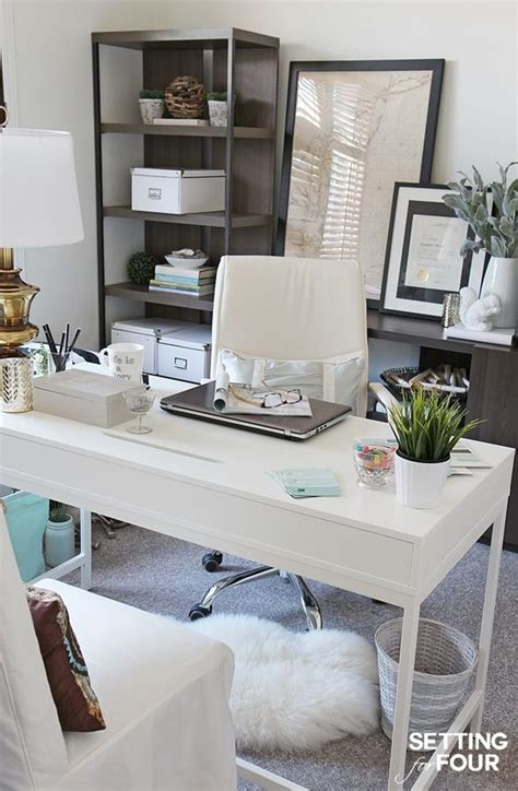 color of the year 2016 simply white paint colors so fresh and office makeover