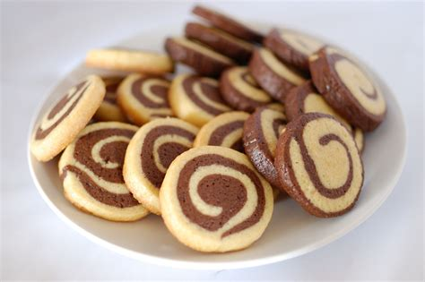 easy pinwheel recipes pinwheel cookie recipe pinwheel cookies recipe cook eat delicious