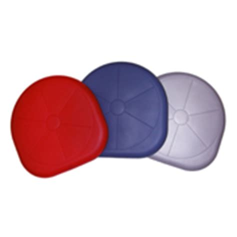 exercise ball medicine ball fitness ball
