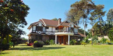 buy a house in nairobi kenya buy house in kenya nairobi 28 images just at home guest house updated 2017 prices guesthouse