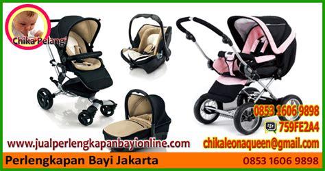 Kereta Bayi Raffi Ahmad Harga perlengkapan bayi quot chika pelangi quot 0853 1606 9898