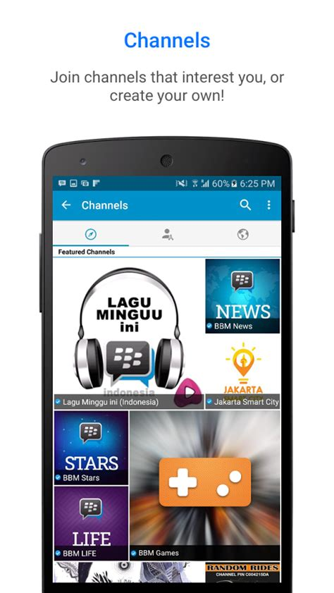 apk bbm for android bbm free calls messages apk yukle pulsuz proqramlar