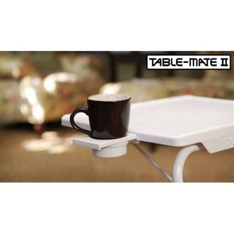 buy table mate india table mate 2 best price in india tbuy in