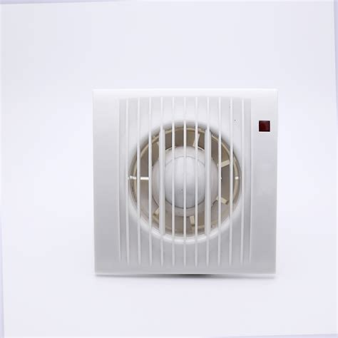 bathroom fan window mounted bathroom ventilation fans india 28 images compare