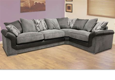 unique sectionals unique corner sofas home design