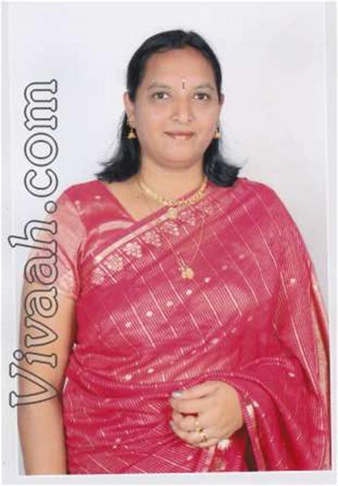 telugu matrimony photos and details telugu arya vysya hindu 43 years bride girl bangalore
