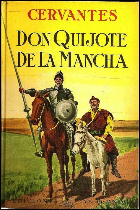 libro don quijote de la portada de libro don quijote de la mancha ilustraciones y fotograf 237 as quijote de