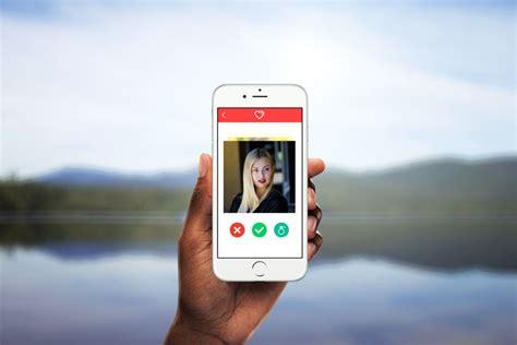 coffee meets bagel reviews honest dating app review