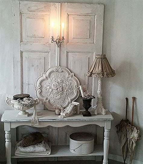pin by dilek eridi on shabby white amp cream amp silver and