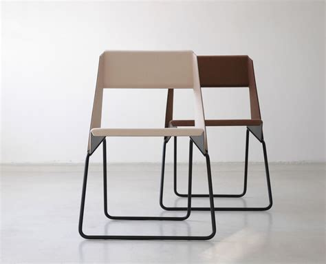 Computer Stool Chair Design Ideas Luc Chair Original Great Chair Design 10 Home Building Furniture And Interior Design Ideas