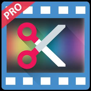 androvid pro apk androvid pro editor v2 8 7 apk paperblog