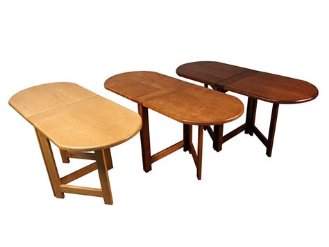 Coffee Table Free Shipping Easy Coffee Table Free Shipping Accessory Tables