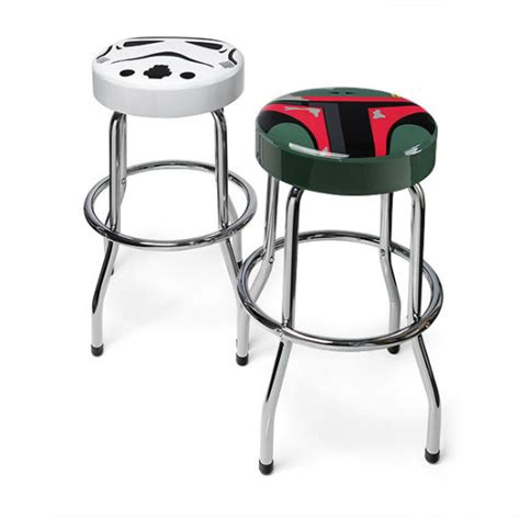wars bar stools uk wars bar stool set shut up and take my money