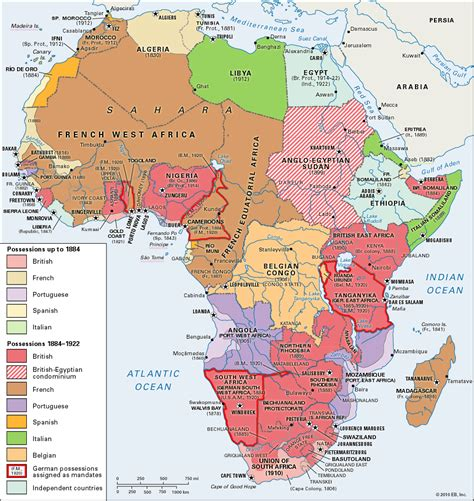 africa map history malaria in africa and the inequality of treatment